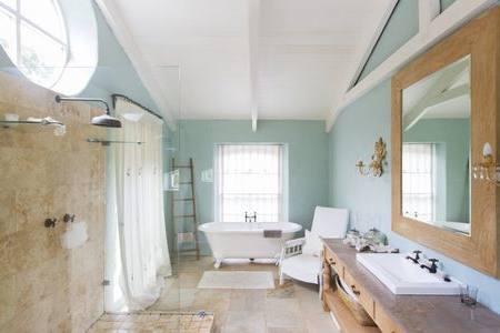 Beautiful Decor Remodel Remodel Modern Farmhouse Half Bathroom Ideas Bath Vanity Tags Sink On Farmhouse Powder Room Decor D