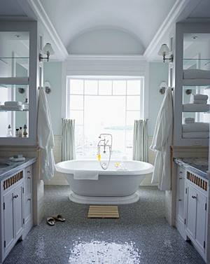 large showers master bathroom large showers master bathroom bathroom large master bath showers ideas large shower
