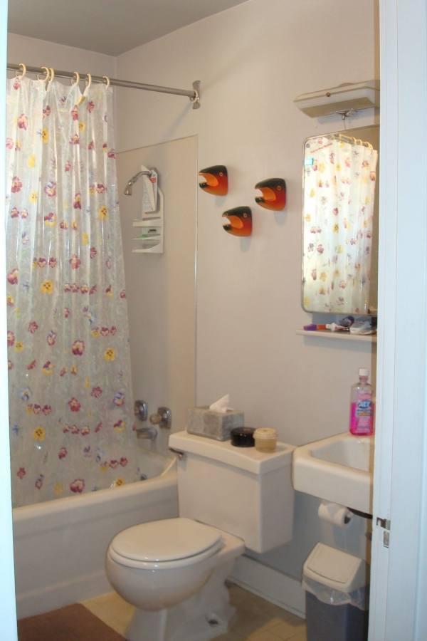 simple bathroom ideas simple bathroom ideas contemporary simple bathroom designs new simple bathroom ideas home design