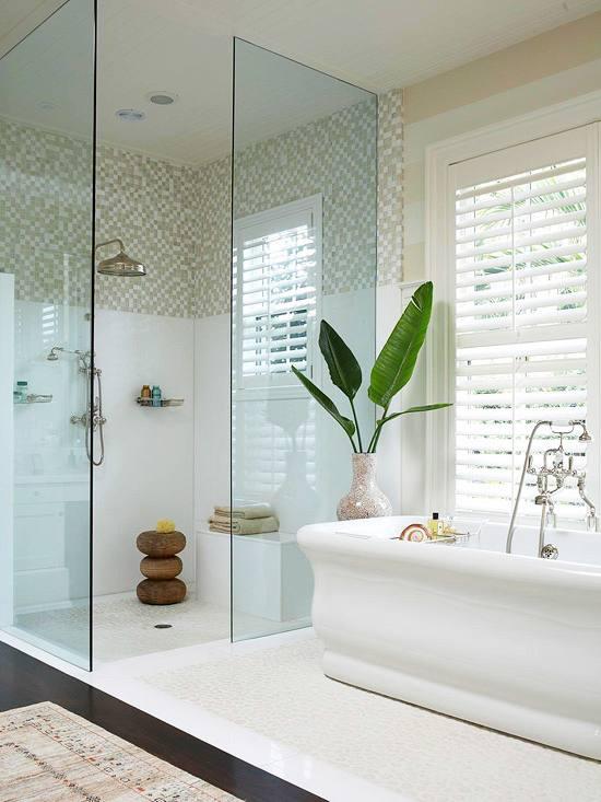 Pretty Bathroom Tub Ideas 6 Deep Bathtub Jacuzzi Furniture