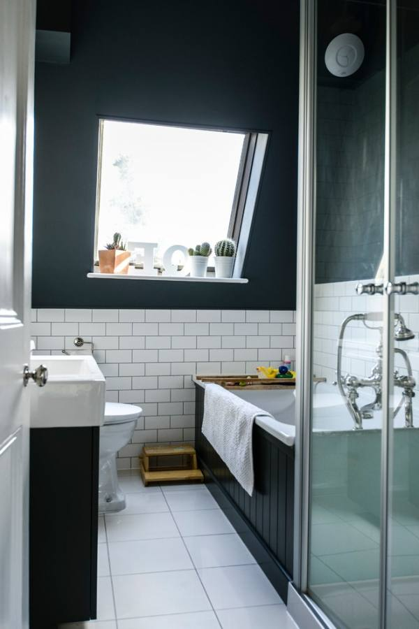 outstanding black and white photos for bathroom small black and white bathrooms ideas silver bathroom ideas