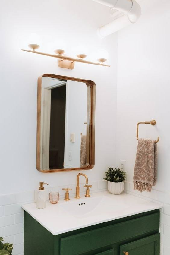 bathroom mirrors pinterest bathroom mirror ideas best bathroom mirrors ideas on easy bathroom small bathroom mirrors