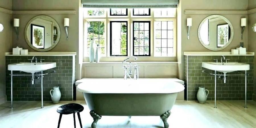 [Modern Bathroom] Neutral Bathroom Beautiful