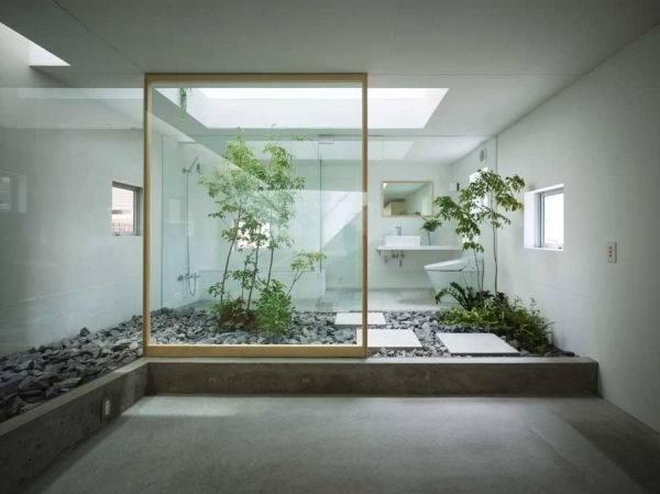 Modern Bathroom Ideas Designs For Bathroom Renovation Decoration Japanese Bathroom Design