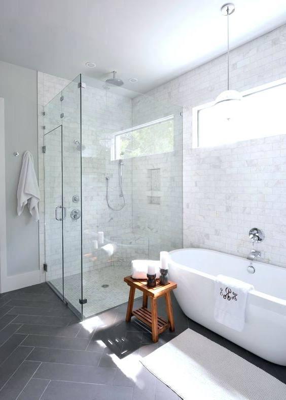 20 Traditional Bathroom Designs Timeless Bathroom