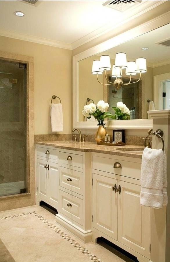 tan bathroom ideas light colors design black white and small