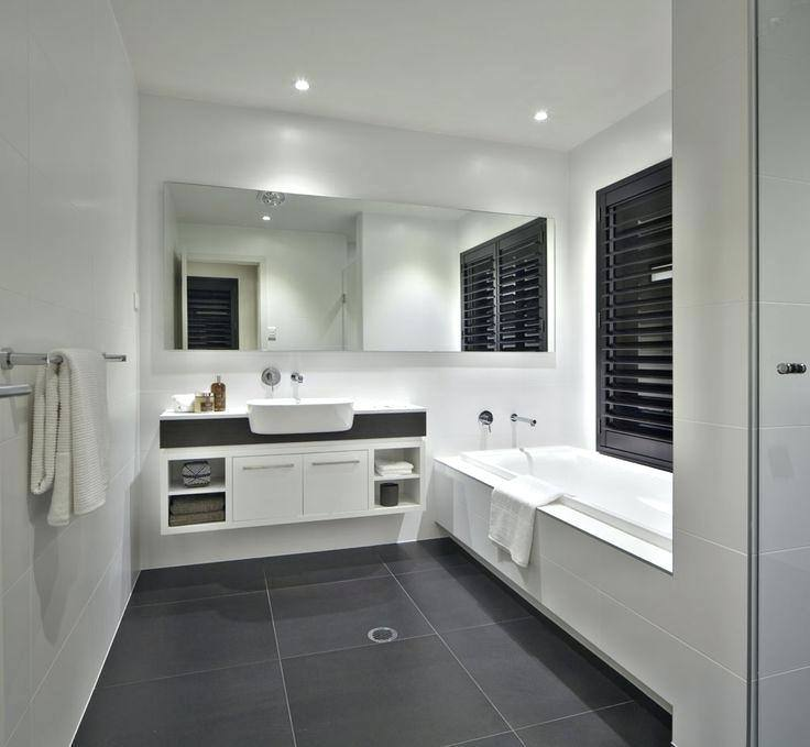 black white and gray bathroom ideas gray shower tile black white gray bathroom ideas
