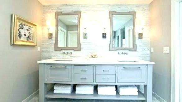 gray bathroom ideas best grey bathroom tiles ideas on grey large within gray bathroom designs small