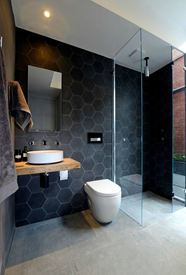 Sinks For Small Bathrooms With Regard To Astounding Tiny Bar Sink Plan Cabinet Wall Mount Ireland