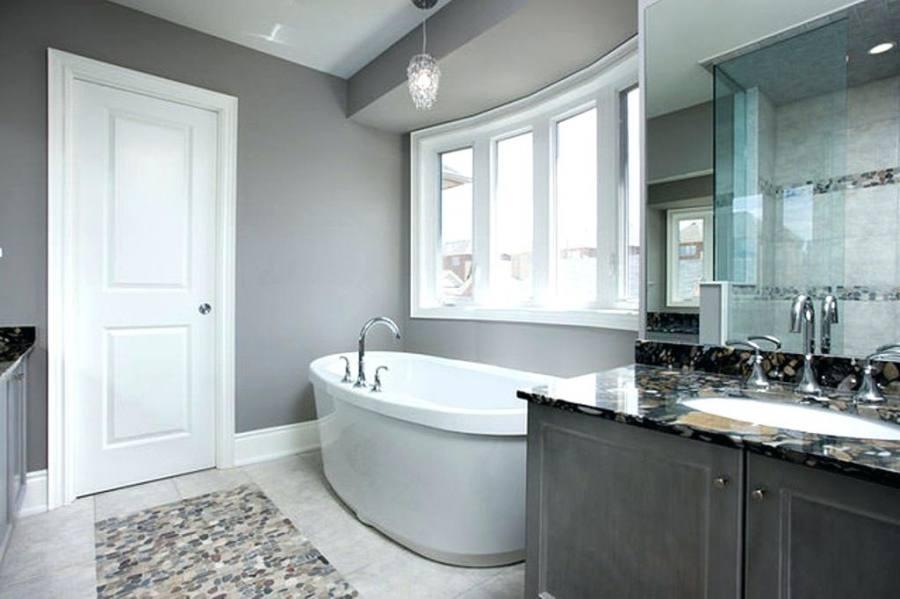 charming gray walls bathroom ideas gray walls bathroom ideas grey gray bathroom wall tile ideas