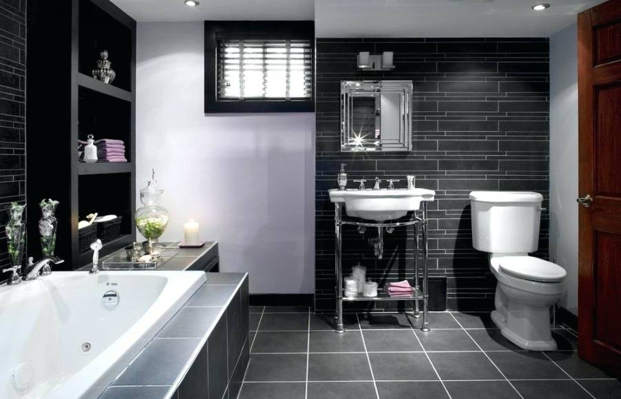 traditional bathroom ideas photo gallery home ideas photo gallery traditional bathroom designs small design ideas pictures