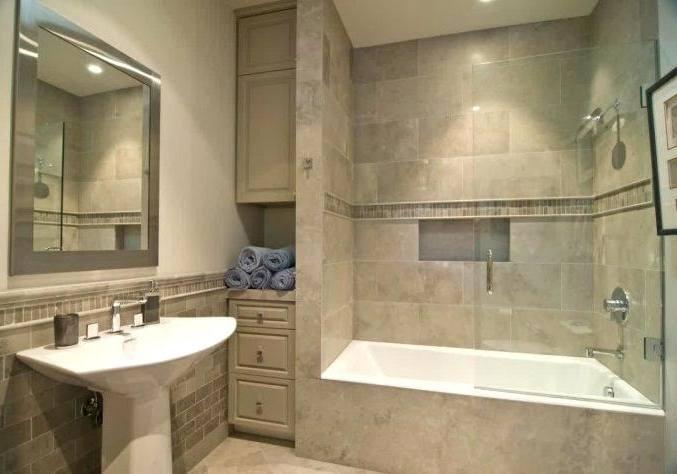 tan bathroom ideas white and tan beautiful bathroom white and tan bathroom ideas