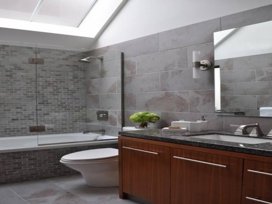 bathroom grey tile interior dark grey bathroom ideas designs gray and white in walls dark grey