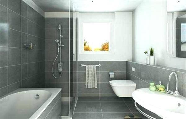 gray tile bathroom ideas modern white bathroom ideas modern grey and white bathroom ideas grey bathroom