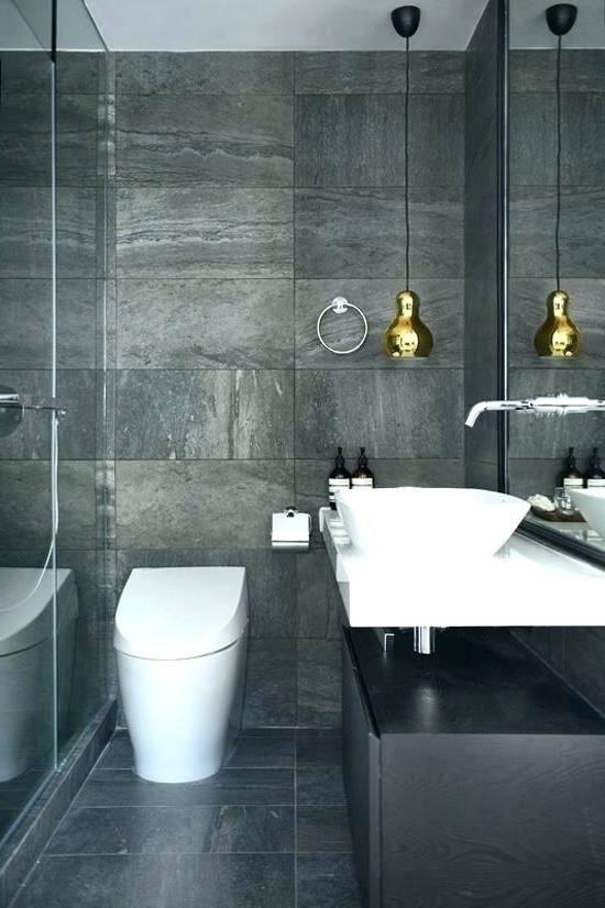 small bathroom remodel grey grey and white bathroom ideas grey and white bathroom ideas bathroom design