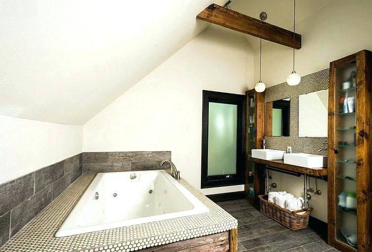 Awesome Bathroom Ideas Vanities Home Depot Light Fixtures Lowes Tile Floor Faucets Moen Near Me Brushed Remodel Las Vegas Bathroom Vanities Near Me Mirrors