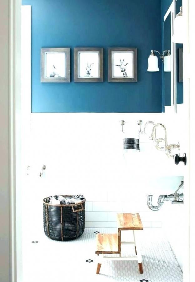 White Bathroom Ideas White Bathroom Ideas Awesome Navy White Bathroom Ideas Navy Blue And White Bathrooms White Bathroom Ideas Modern Grey And White