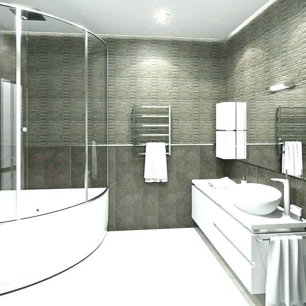 bathroom grey floor tiles the master bathroom designs sneak peak grey bathrooms wall tiles regarding white