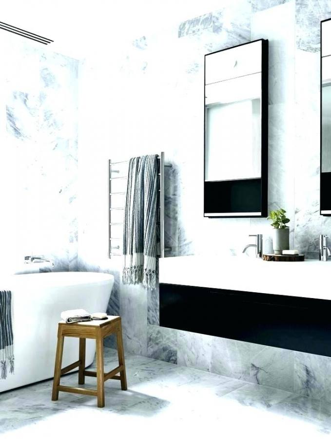 Bathroom Ideas Grey And White Gray Color Schemes Bathrooms With Accent