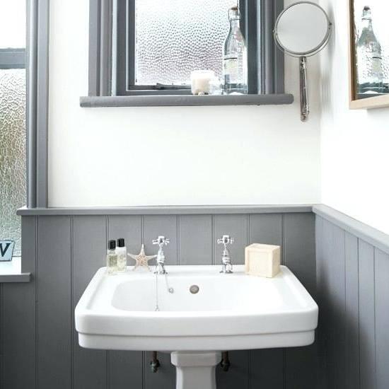 Green Bathroom Walls Green Bathroom Paint Green And Gray Bathroom Ideas Grey Bathroom Paint Ideas Green Bathroom Paint Ideas Seafoam Green Bathroom Wall