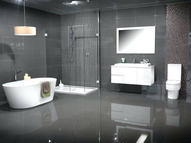 gray and white bathroom ideas grey and white bathroom bathroom design grey and white bathrooms images