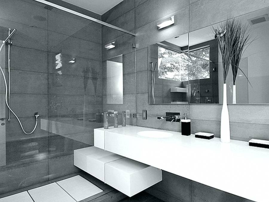 cool pink black and white bathroom ideas grey and pink bathroom ideas white bathroom with pink