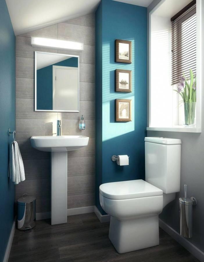 bedroom and bathroom ideas white master bathroom ideas medium size of bathroom white master bath master
