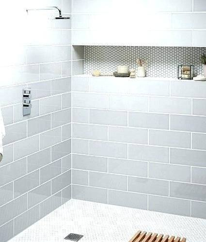 Small Bathroom White