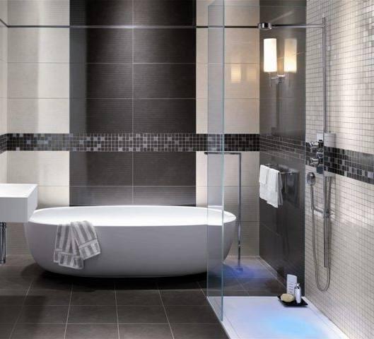 grey bathroom tile ideas bathroom tile ideas grey hexagon tiles grey slate bathroom tile ideas