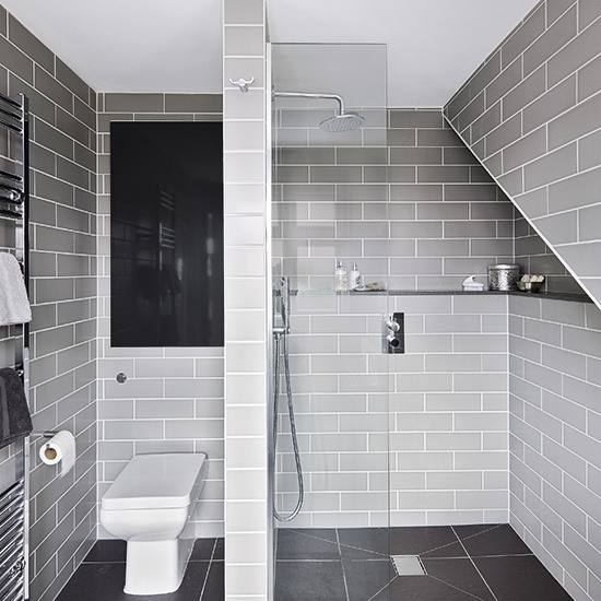 tile bathroom ideas grey bathroom tile grey bathroom ideas tile ideas tags grey bathroom paint grey