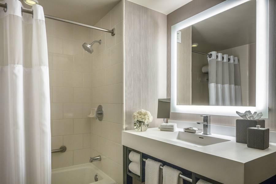 tan bathroom ideas bathroom ideas photos tan bathroom ideas tan bathroom ideas large size of bathroom
