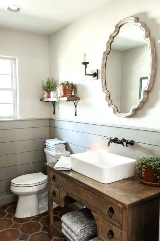 bathroom tiles design astounding small
