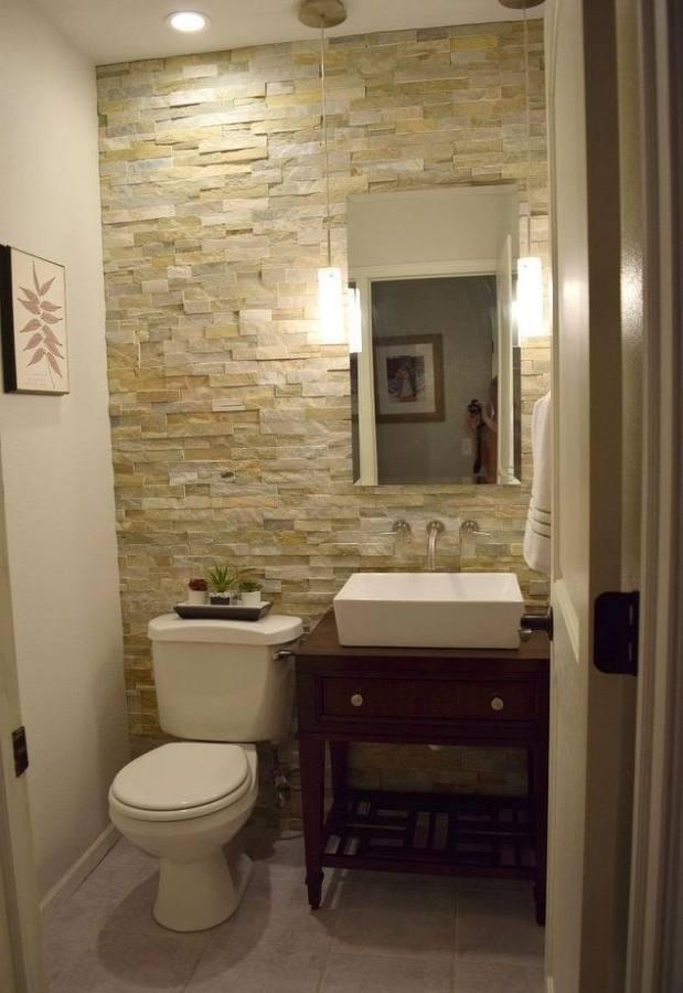 half bathroom designs half tiled bathroom ideas elegant half tiled bathroom ideas awesome half bathroom tile