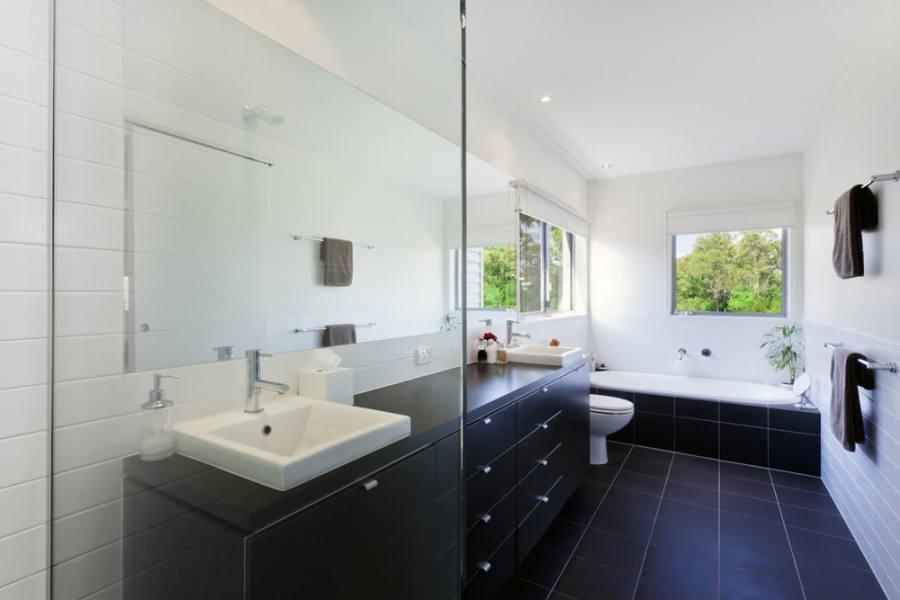 Small of Piquant Vintage Bathroom Ideas Pinterest Luxury Half Tiles Brown Vintage Bathroom Ideas Pinterest Luxury