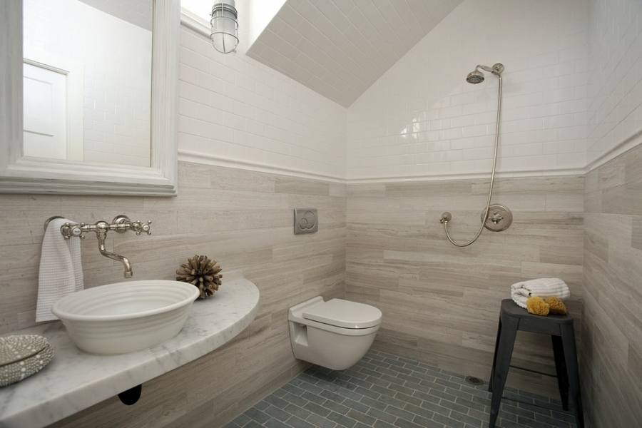 Handicap Accessible Bathroom Design Ideas Best Bathroom Images On Handicap Accessible Bathroom Design Ideas Best Bathroom
