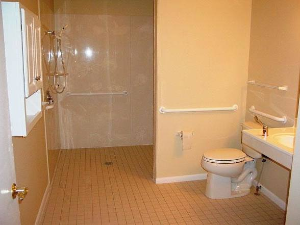 Handicap Bathroom Design Handicap Bathroom Designs Stunning Handicapped Bathroom Designs Of Well Handicapped Bathroom Designs Home Design Ideas Handicap