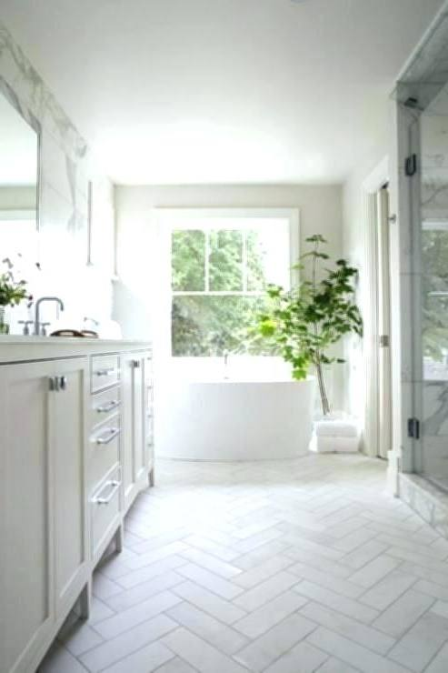 Gray Bathroom Ideas Gray Bathroom Ideas Gray Master Bathroom Ideas Gray And White Bathroom Ideas Bathroom Traditional Grey And Gray Bathroom Ideas Gray