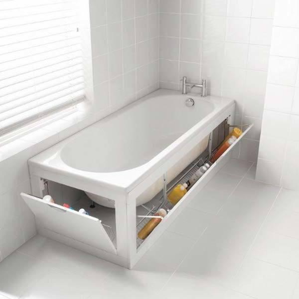 space saving bathroom ideas bathroom vanity space saver small vanity bathroom ideas white space saving bathroom