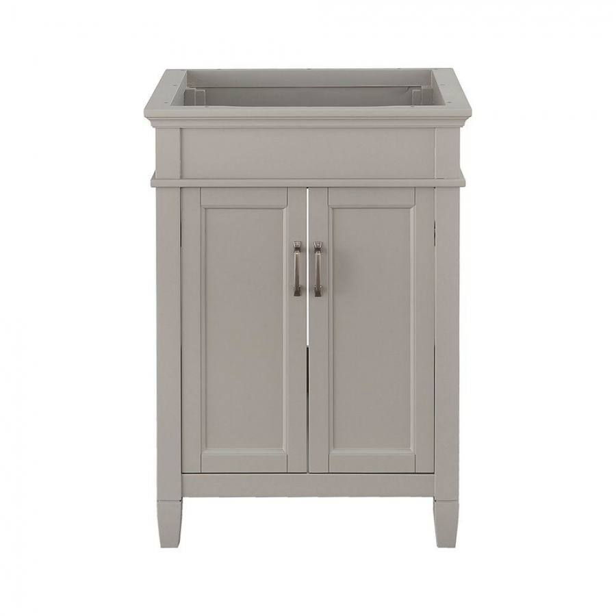 Gray Bathroom Ideas Vanity Bathroom Ideas Grey Vanity Bathroom Ideas Grey Vanity Bathroom Ideas Grey Vanity Bathroom Best Gray Bathroom Vanities Ideas On