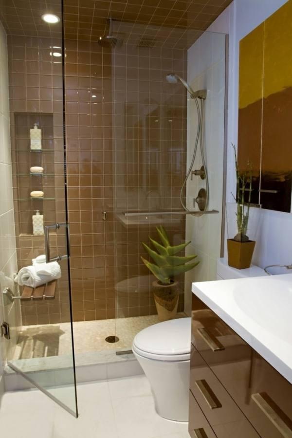 bathroom ideas 2017 white interesting bath designs glass shower