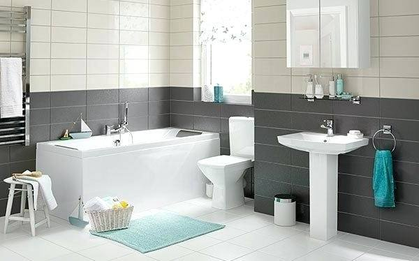 homebase absolutely design mirror cabinets absolutely small bathroom ideas homebase design mirror cabinets tiles car tiles