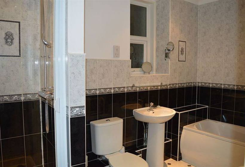 Services Plumbing Eastbourne Dpo Home Improvements Ltd Our Expert Team Includes Electricians Wall And Floor Bathroom