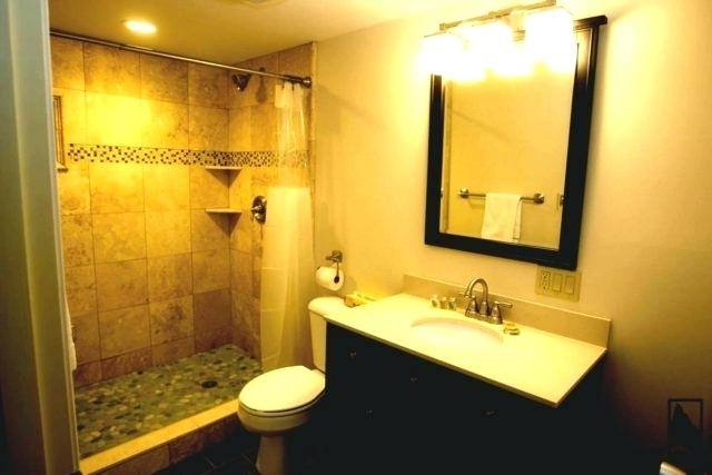 Remodeling Bathroom Ideas Older Homes Awesome 169 Best Bathroom Ideas Images On Pinterest