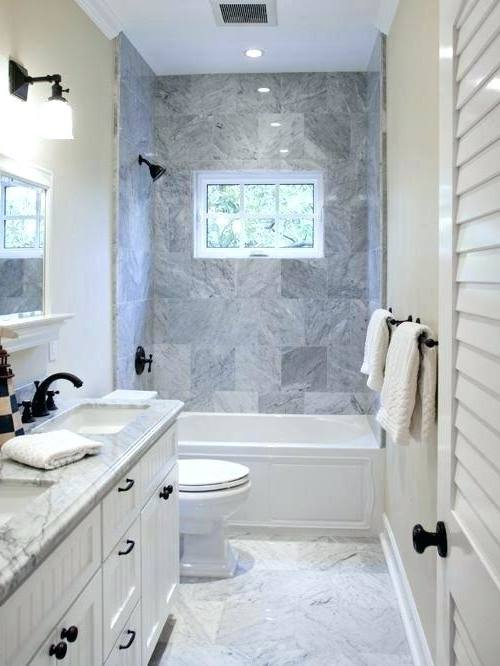 take advantage of the imagery in superior (HD Quality), simply just click on the transfer link under the visuals gallery from Houzz small bathrooms