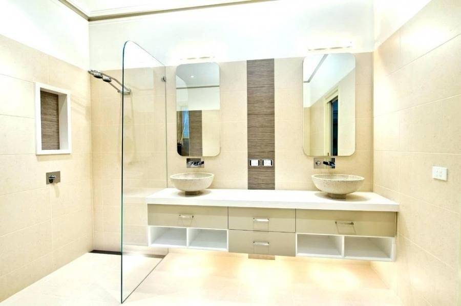 Bathroom Houzz Bathrooms Photo