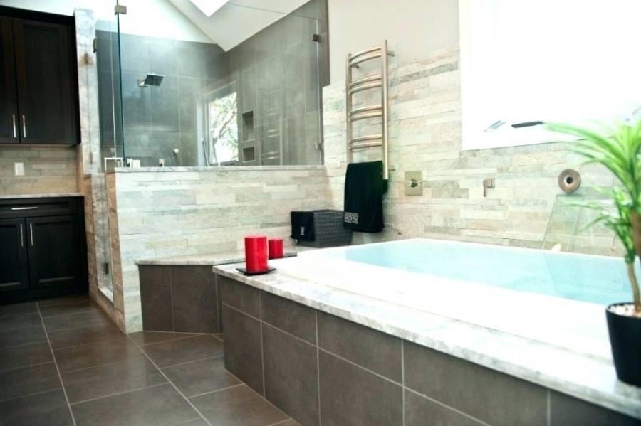 Full Size of Sensational Houzz Bathroom Images Ideas Home Design Bathrooms Idea 44 Sensational Houzz Bathroom