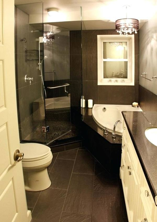 master bathroom ideas houzz nice master bathrooms best bathroom ideas on modern rustic small oms om