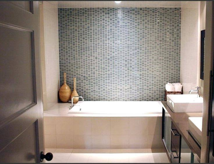 houzz modern bathrooms modern bathroom design ideas houzz modern bathroom vanity lighting