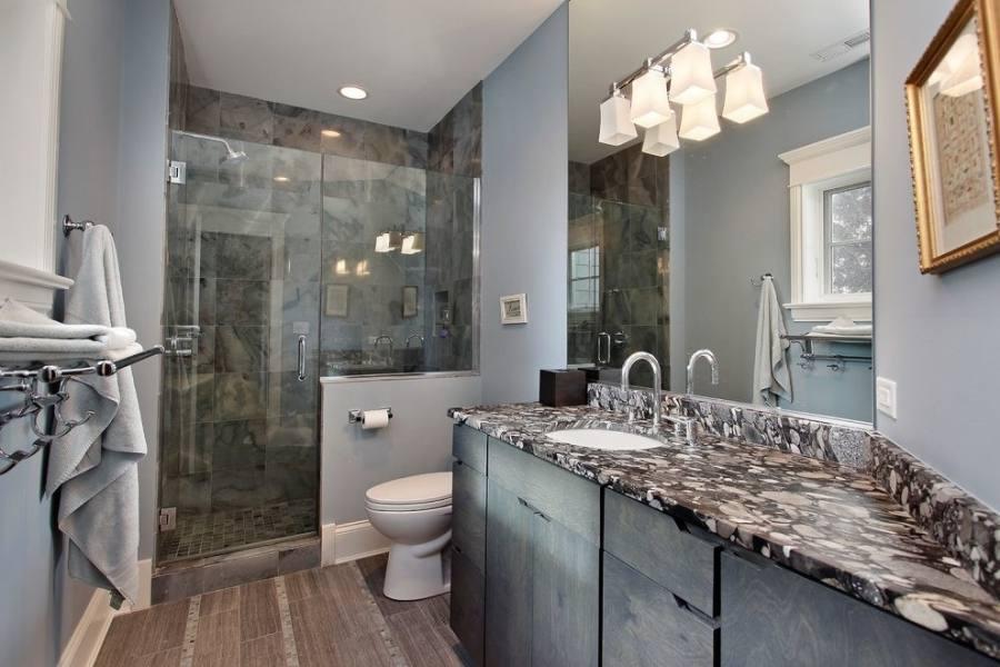 gray bathroom ideas blue gray bathroom walls gray bathroom colors bathroom white art color bath colors