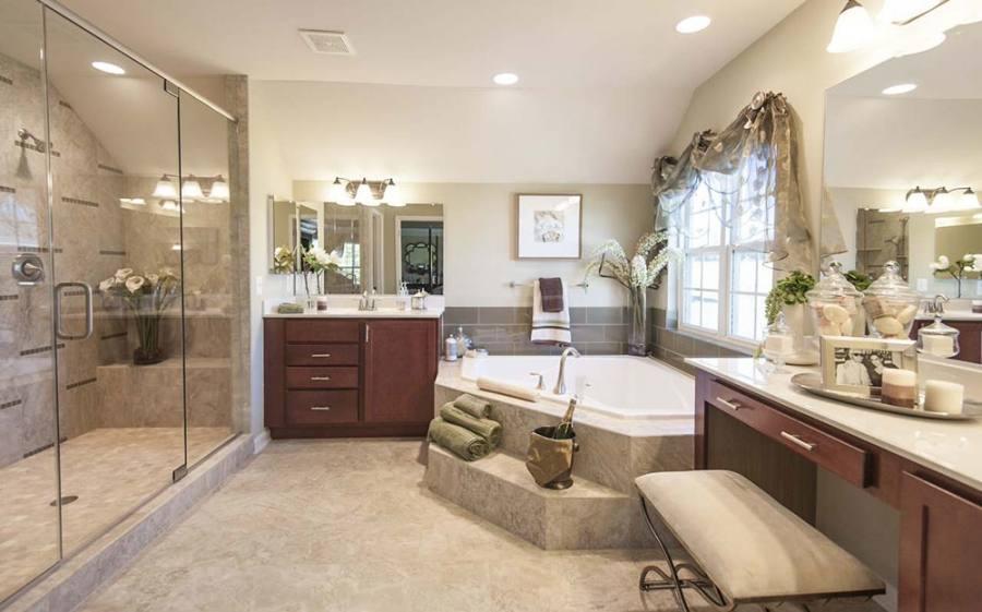 Bathroom Decorating Ideas Interior Design Bedroom Furniture Inspiring 559 Best Farmhouse Decor Images On Pinterest